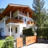 Haus Rudolf (Appartement Zell am See Kaprun)